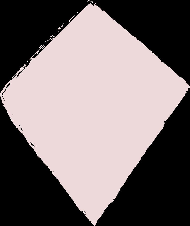kite-pink Clipart illustration in PNG, SVG
