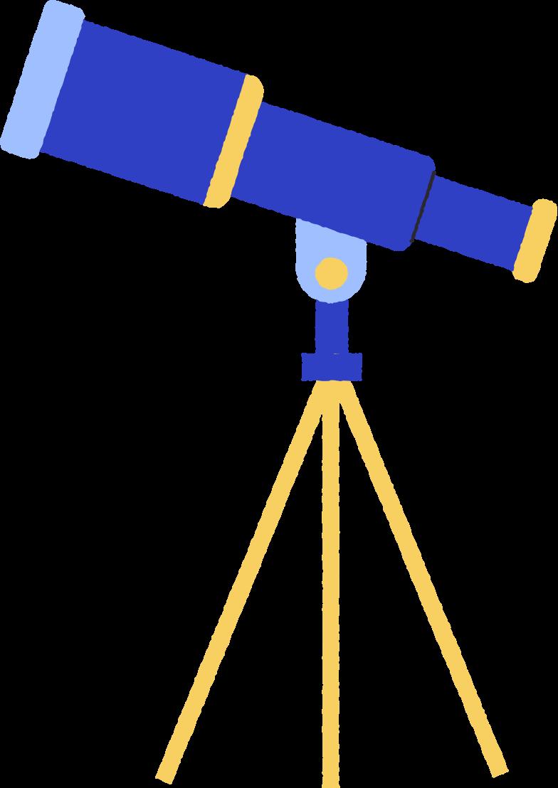 optics Clipart illustration in PNG, SVG