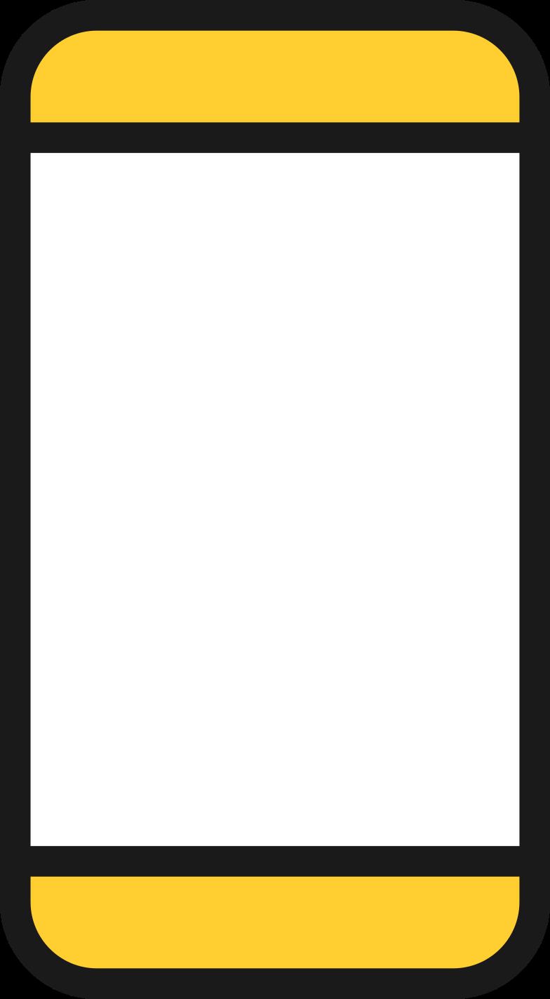 Style  small smartphone Images vectorielles en PNG et SVG | Icons8 Illustrations