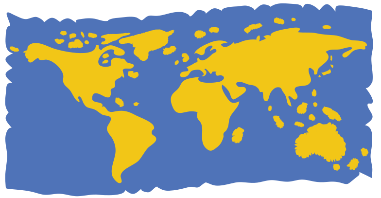 style world map Vector images in PNG and SVG | Icons8 Illustrations