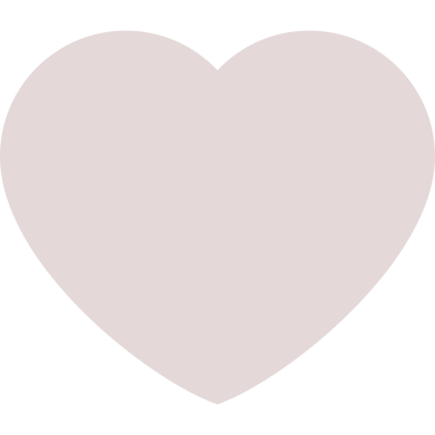 style heart nude images in PNG and SVG   Icons8 Illustrations