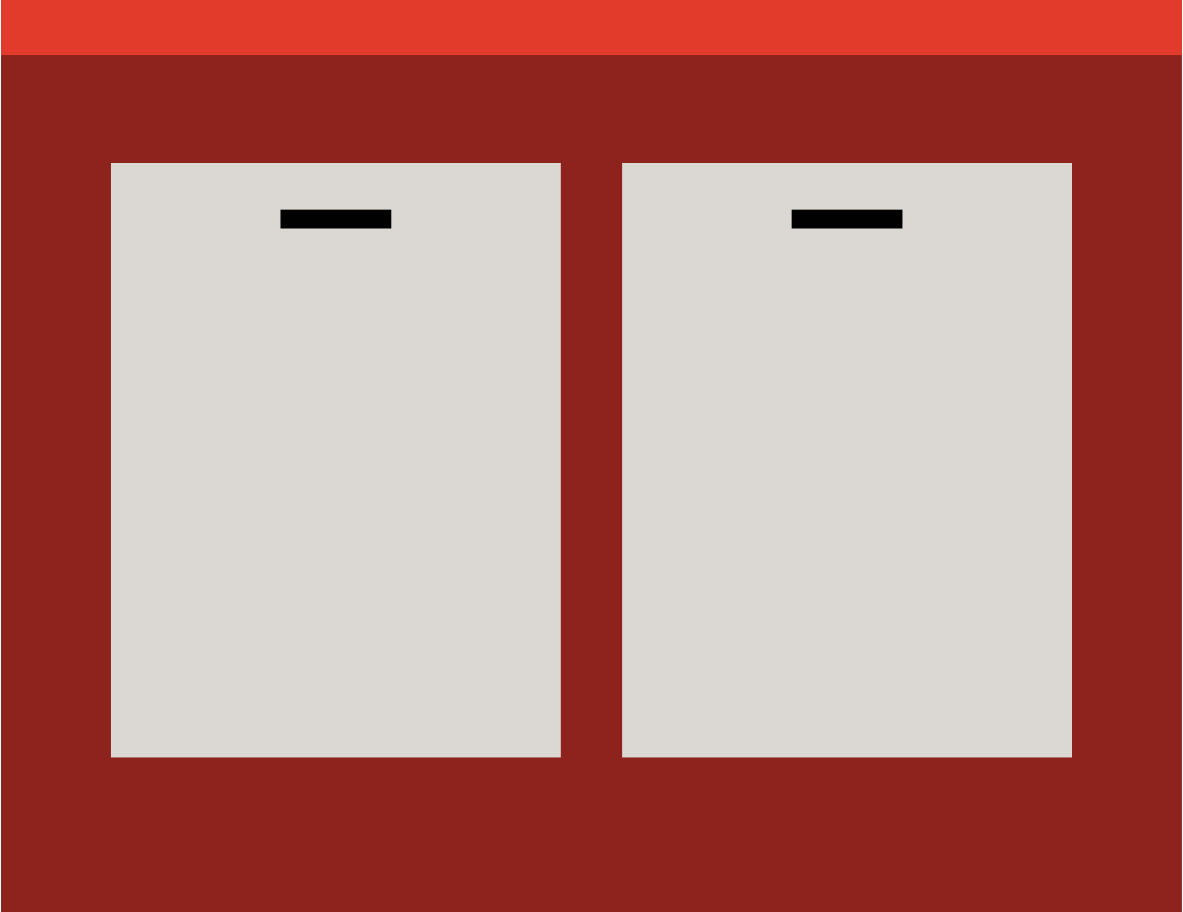 style cupboard Vector images in PNG and SVG   Icons8 Illustrations