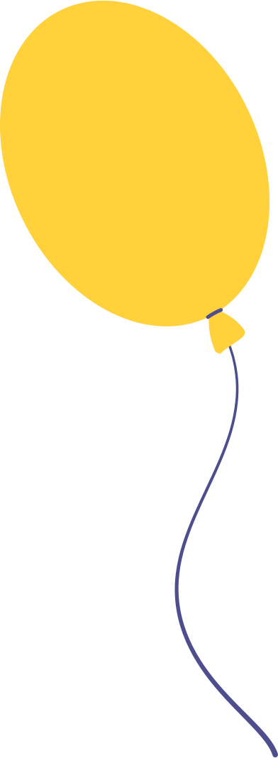 style balloon images in PNG and SVG   Icons8 Illustrations