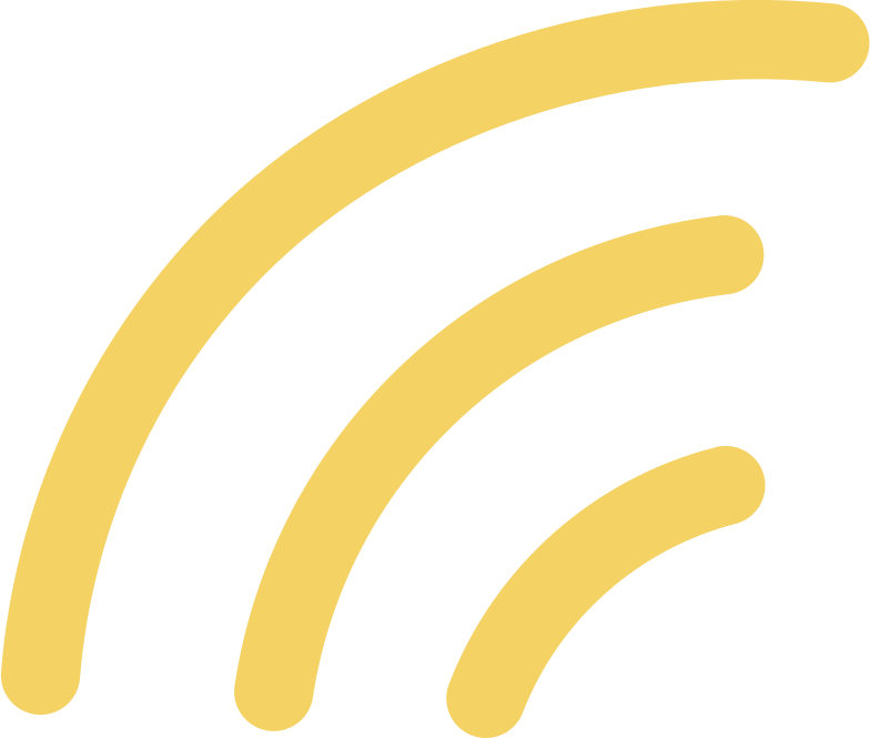 wi fi Clipart illustration in PNG, SVG
