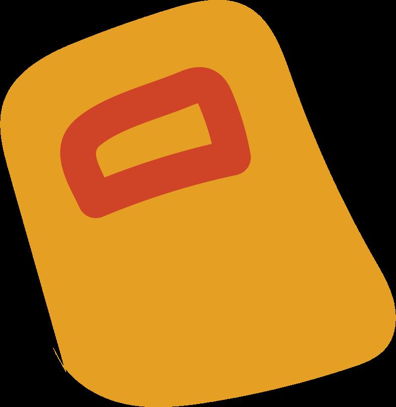 Vektorgrafik im  Stil notizbuch als PNG und SVG | Icons8 Grafiken