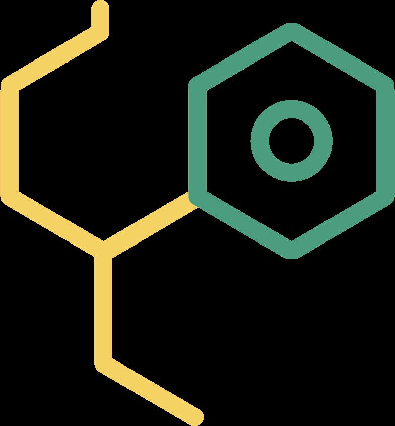 formula Clipart illustration in PNG, SVG