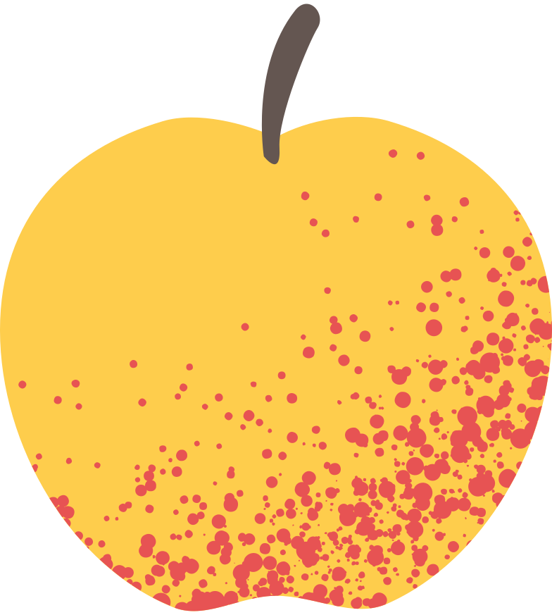 style apple Vector images in PNG and SVG | Icons8 Illustrations