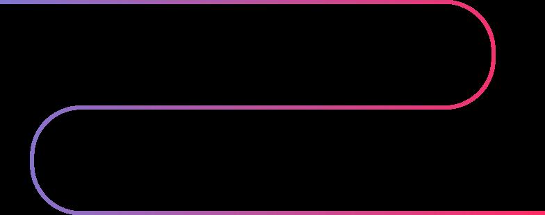 Imágenes vectoriales Línea de tiempo s grdnt line en PNG y SVG estilo  | Ilustraciones Icons8