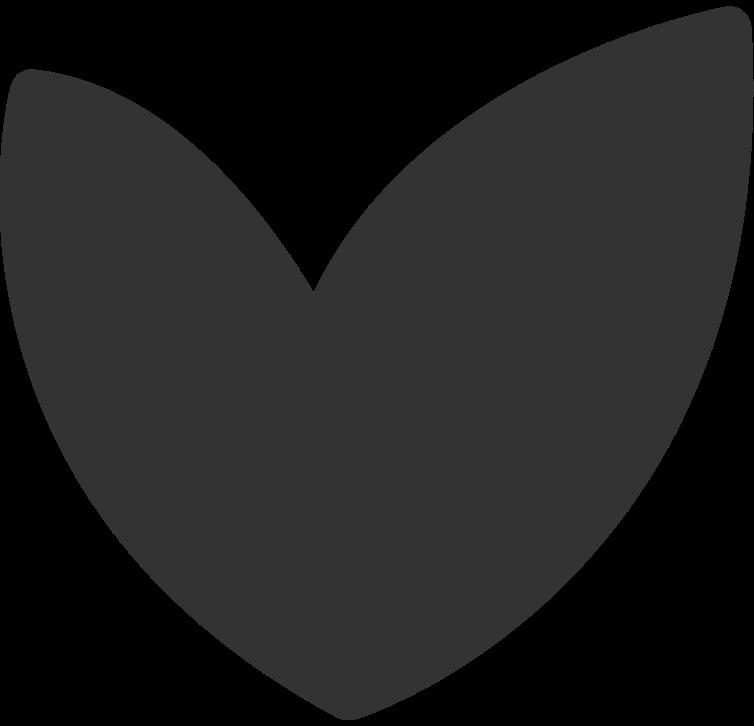 programming  leaf Clipart illustration in PNG, SVG