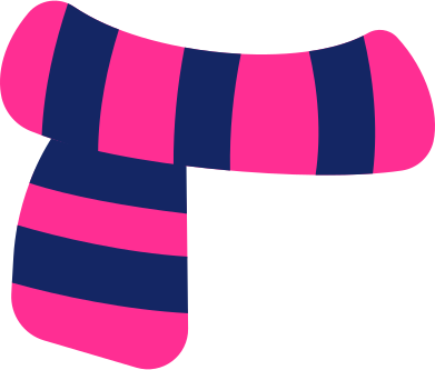 style scarf images in PNG and SVG   Icons8 Illustrations
