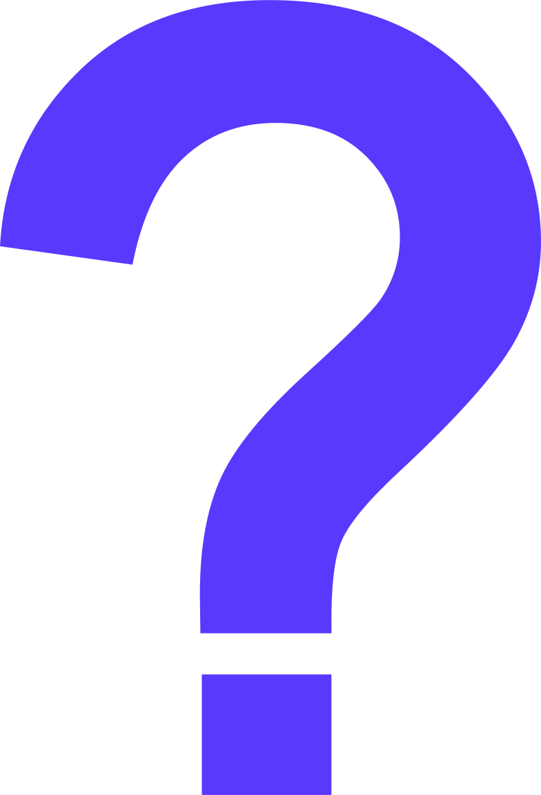 question  question mark Clipart illustration in PNG, SVG