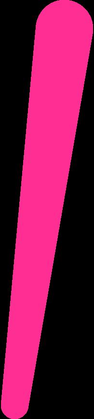 stick Clipart illustration in PNG, SVG
