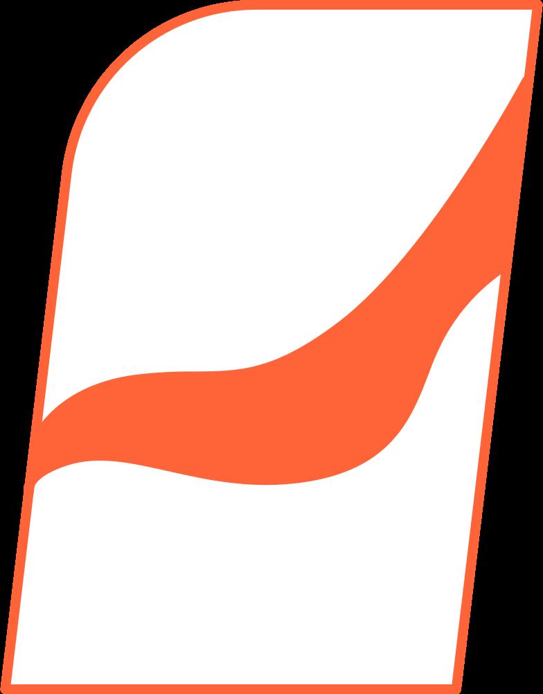 Imágenes vectoriales lata en PNG y SVG estilo  | Ilustraciones Icons8