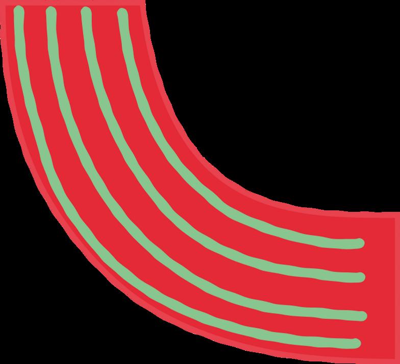 Imágenes vectoriales brazo en PNG y SVG estilo  | Ilustraciones Icons8