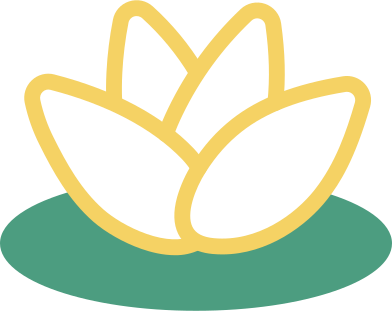 style water lily images in PNG and SVG | Icons8 Illustrations
