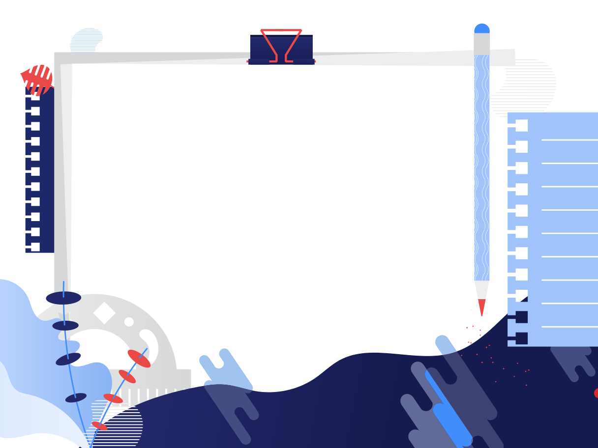 Ilustración de clipart de educación en PNG, SVG