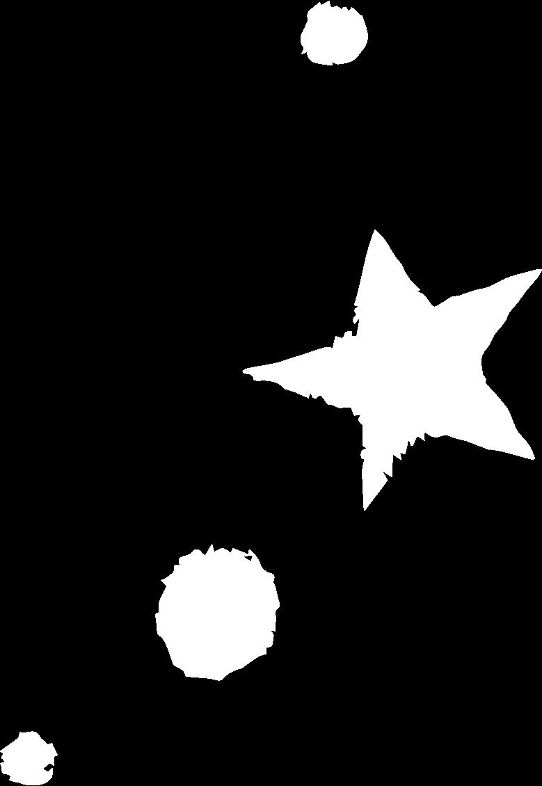 Illustration clipart star bg aux formats PNG, SVG