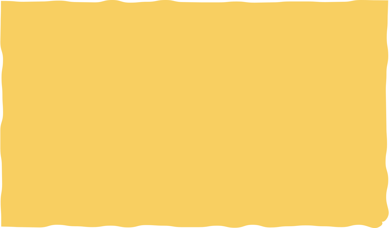 style rectangle yellow Vector images in PNG and SVG | Icons8 Illustrations