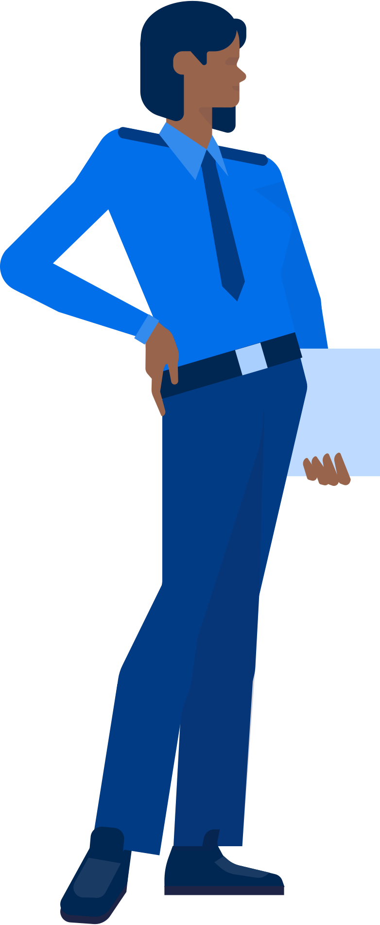 style police woman Vector images in PNG and SVG | Icons8 Illustrations