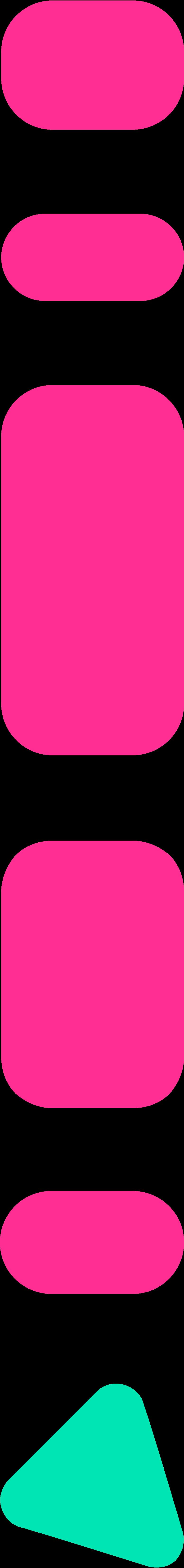 figure Clipart illustration in PNG, SVG