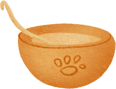 style boul soup images in PNG and SVG   Icons8 Illustrations