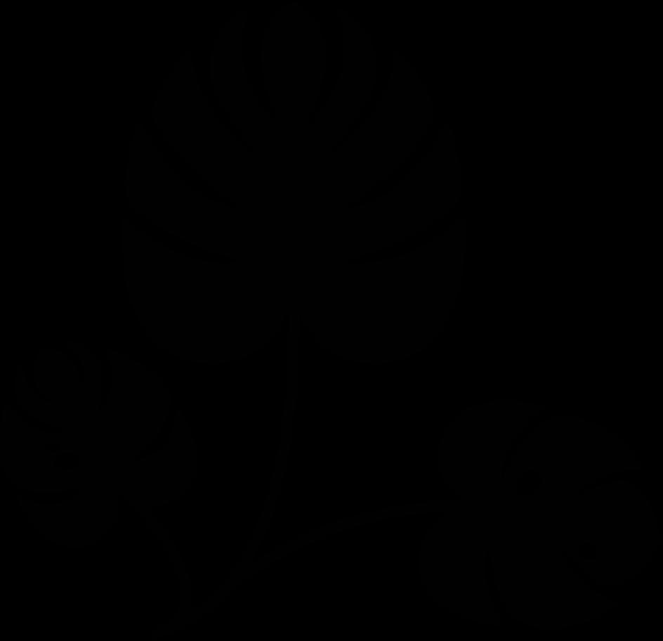 PNGとSVGの  スタイルの 工場 ベクターイメージ | Icons8 イラスト