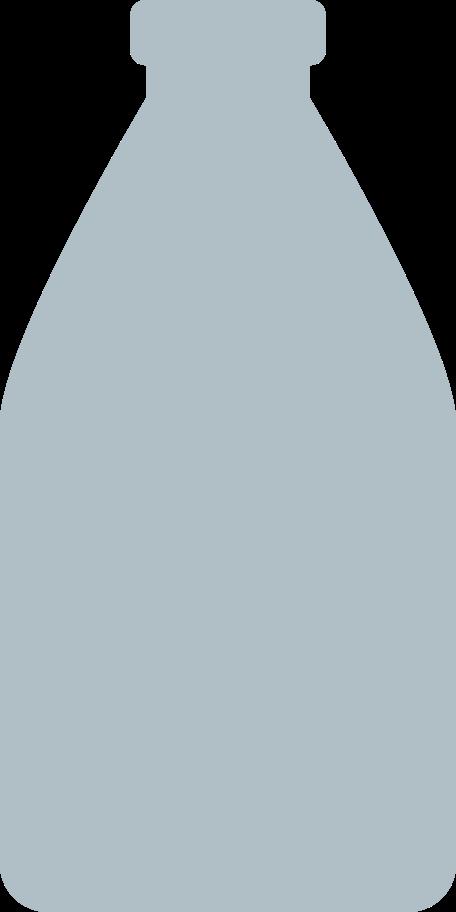 cleanser Clipart illustration in PNG, SVG