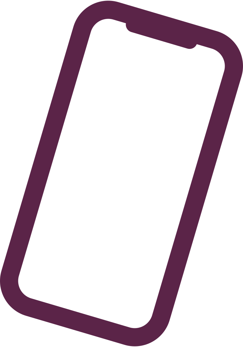 telephone Clipart illustration in PNG, SVG