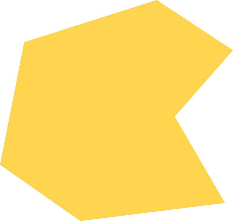 style polygon yellow Vector images in PNG and SVG | Icons8 Illustrations