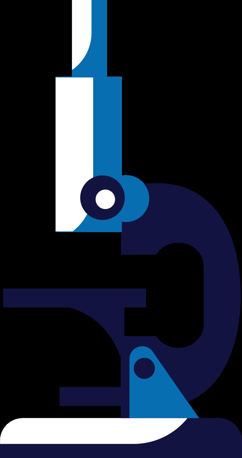 Imágenes vectoriales J microscopio en PNG y SVG estilo  | Ilustraciones Icons8