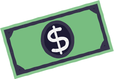 style dollar images in PNG and SVG   Icons8 Illustrations