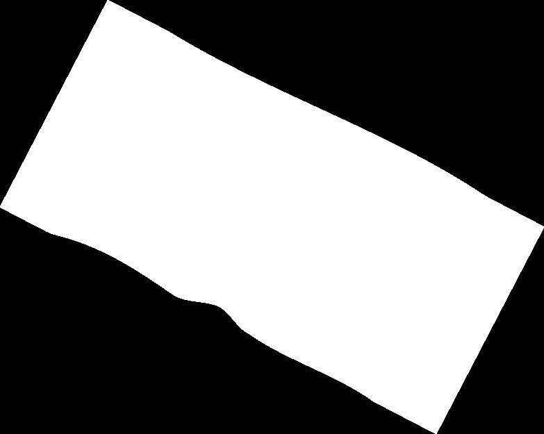upgrade  rectangle Clipart illustration in PNG, SVG