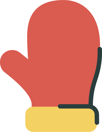 style mitten images in PNG and SVG   Icons8 Illustrations