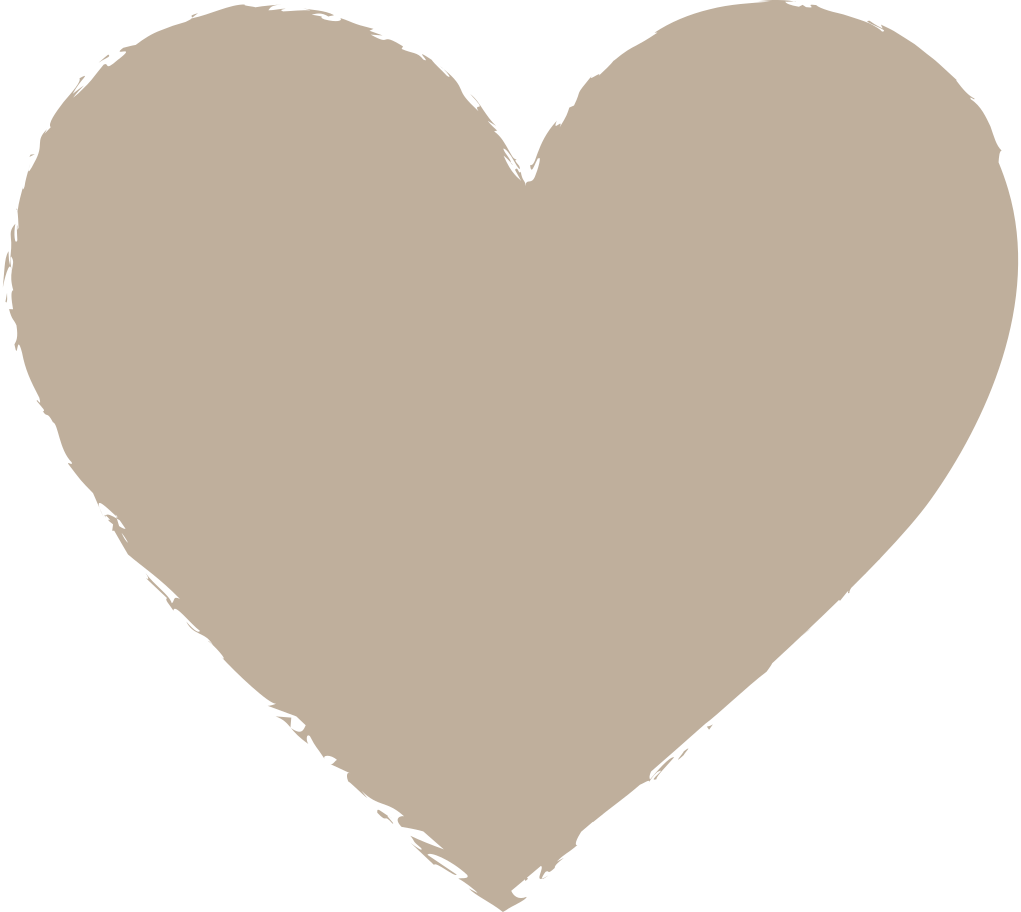 style heart-light-grey Vector images in PNG and SVG   Icons8 Illustrations