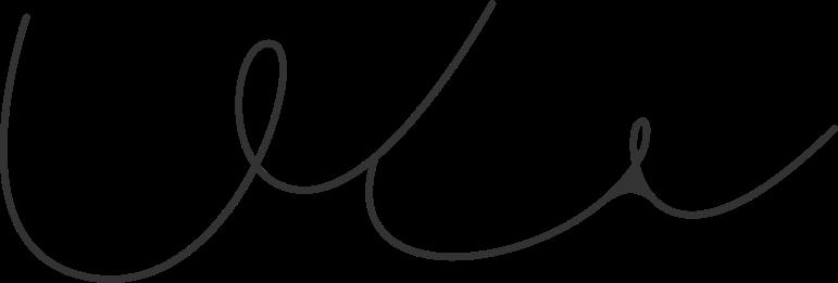 uploading  clouds Clipart illustration in PNG, SVG