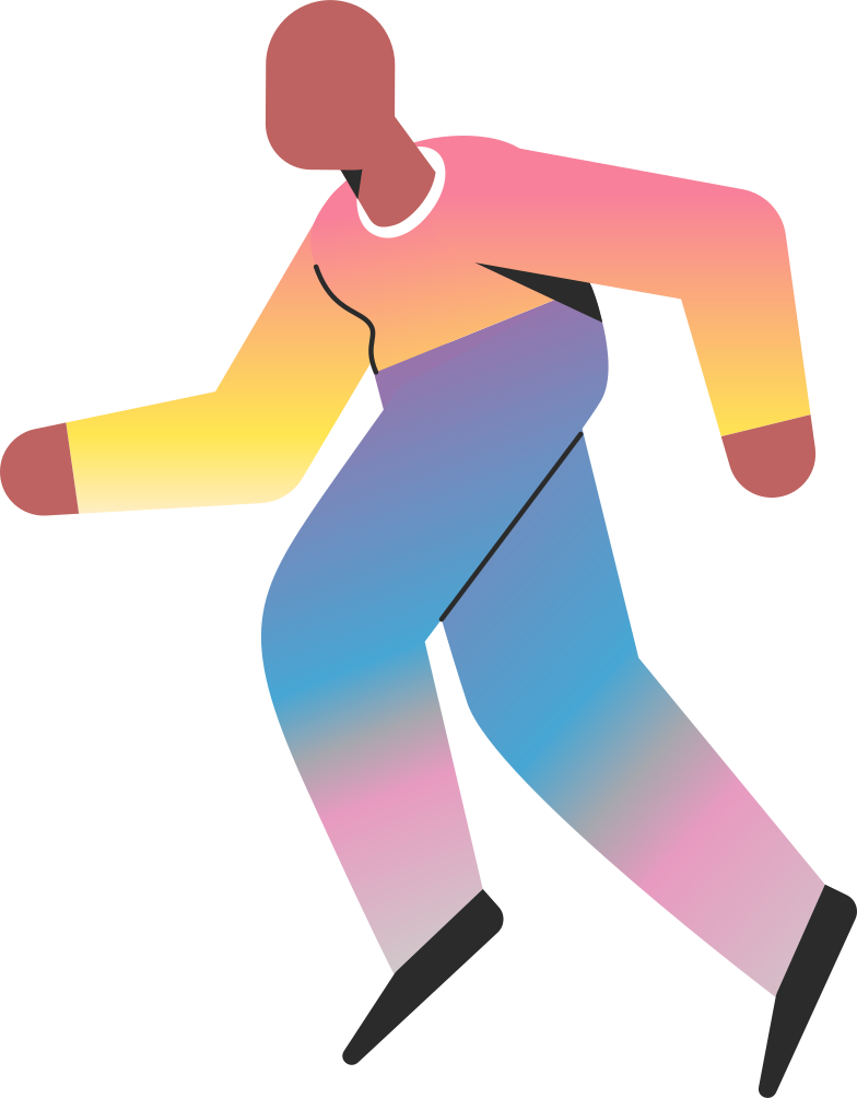 style old running Vector images in PNG and SVG | Icons8 Illustrations