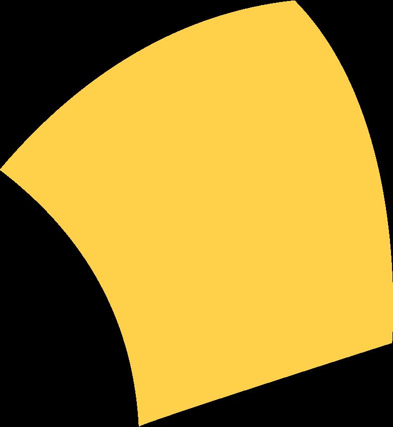 blank paper Clipart-Grafik als PNG, SVG
