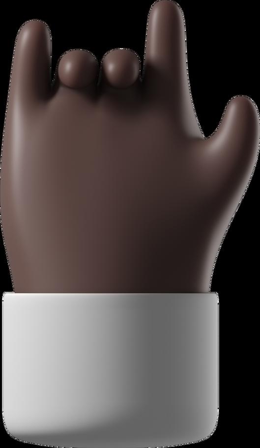love you Clipart illustration in PNG, SVG