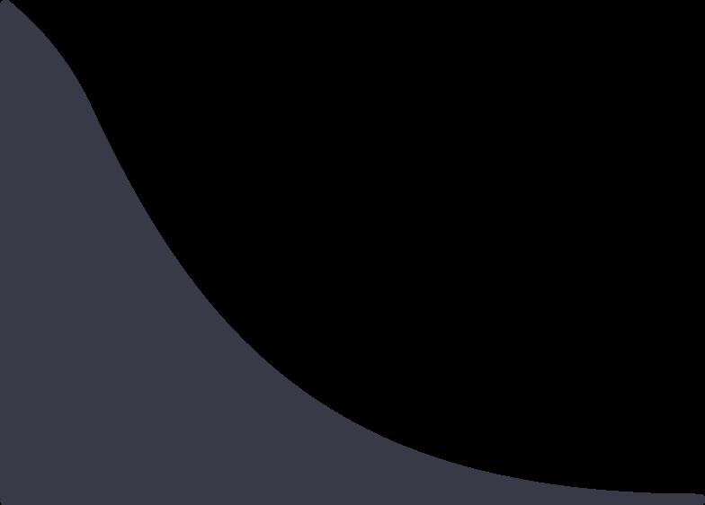 black element Clipart illustration in PNG, SVG