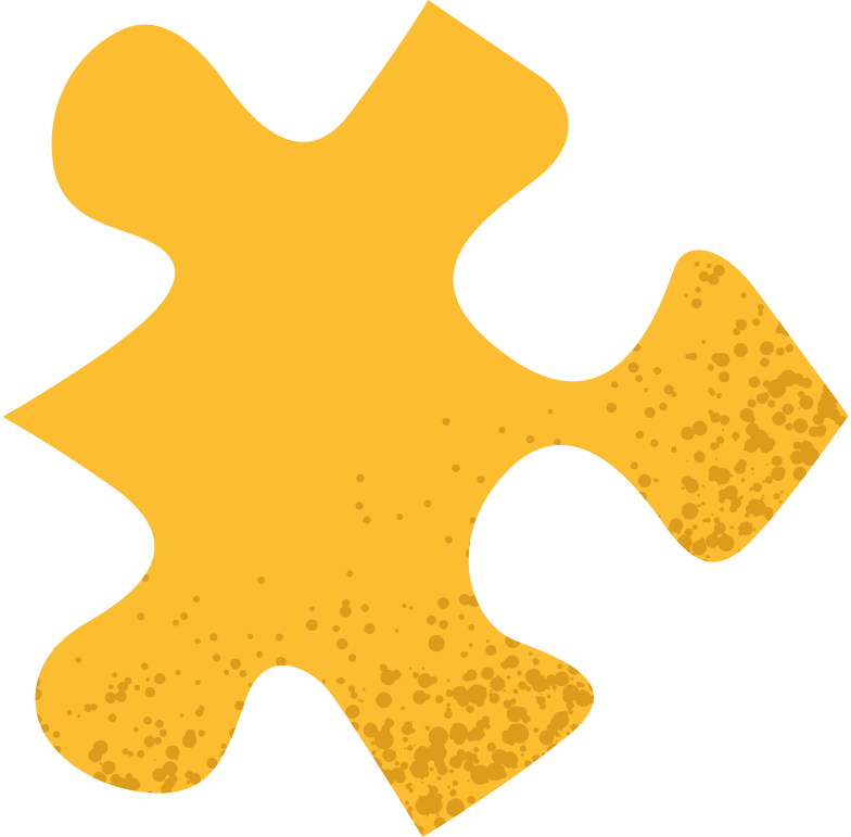 style puzzle-part Vector images in PNG and SVG | Icons8 Illustrations