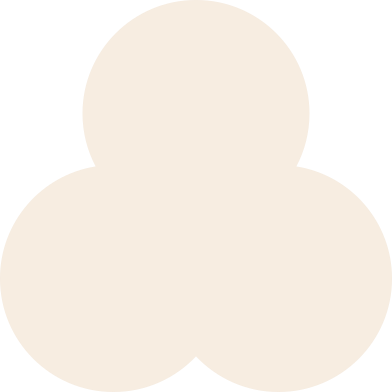 style trefoil-beige images in PNG and SVG | Icons8 Illustrations