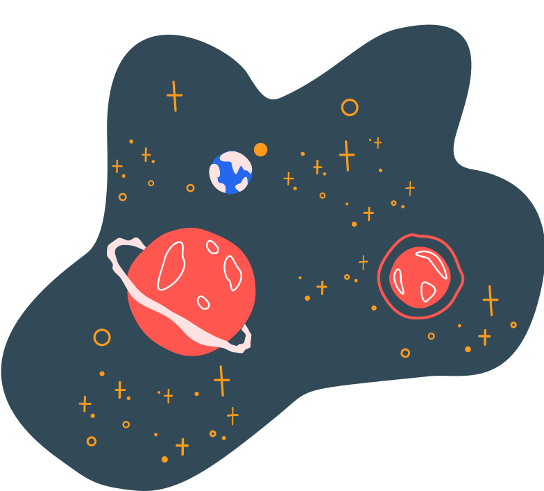 style space Vector images in PNG and SVG | Icons8 Illustrations