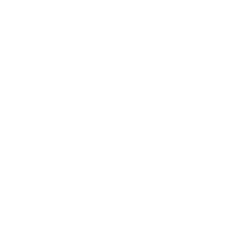 rhombus white Clipart illustration in PNG, SVG