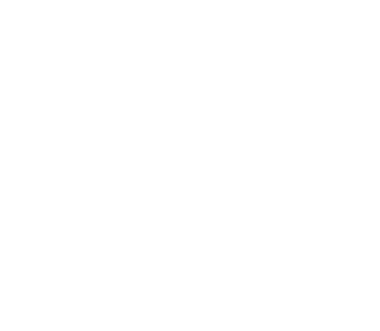 Illustration clipart Triangle blanc aux formats PNG, SVG