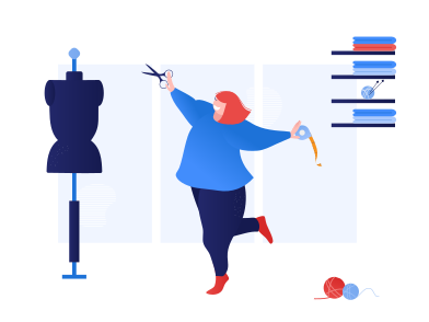 style Atelier images in PNG and SVG | Icons8 Illustrations