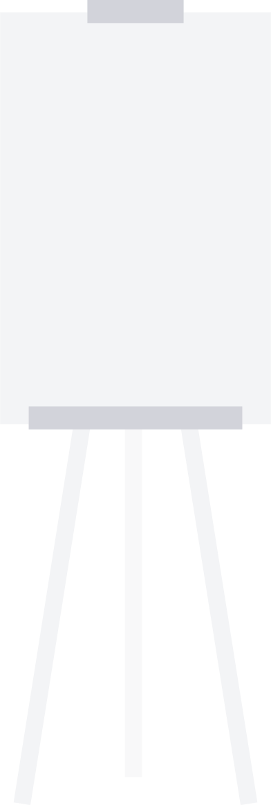 style office furniture images in PNG and SVG   Icons8 Illustrations