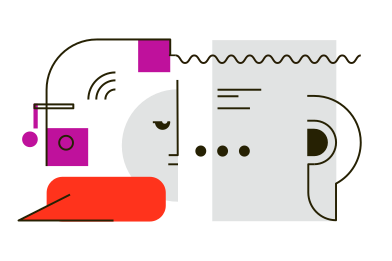 style Communication images in PNG and SVG | Icons8 Illustrations