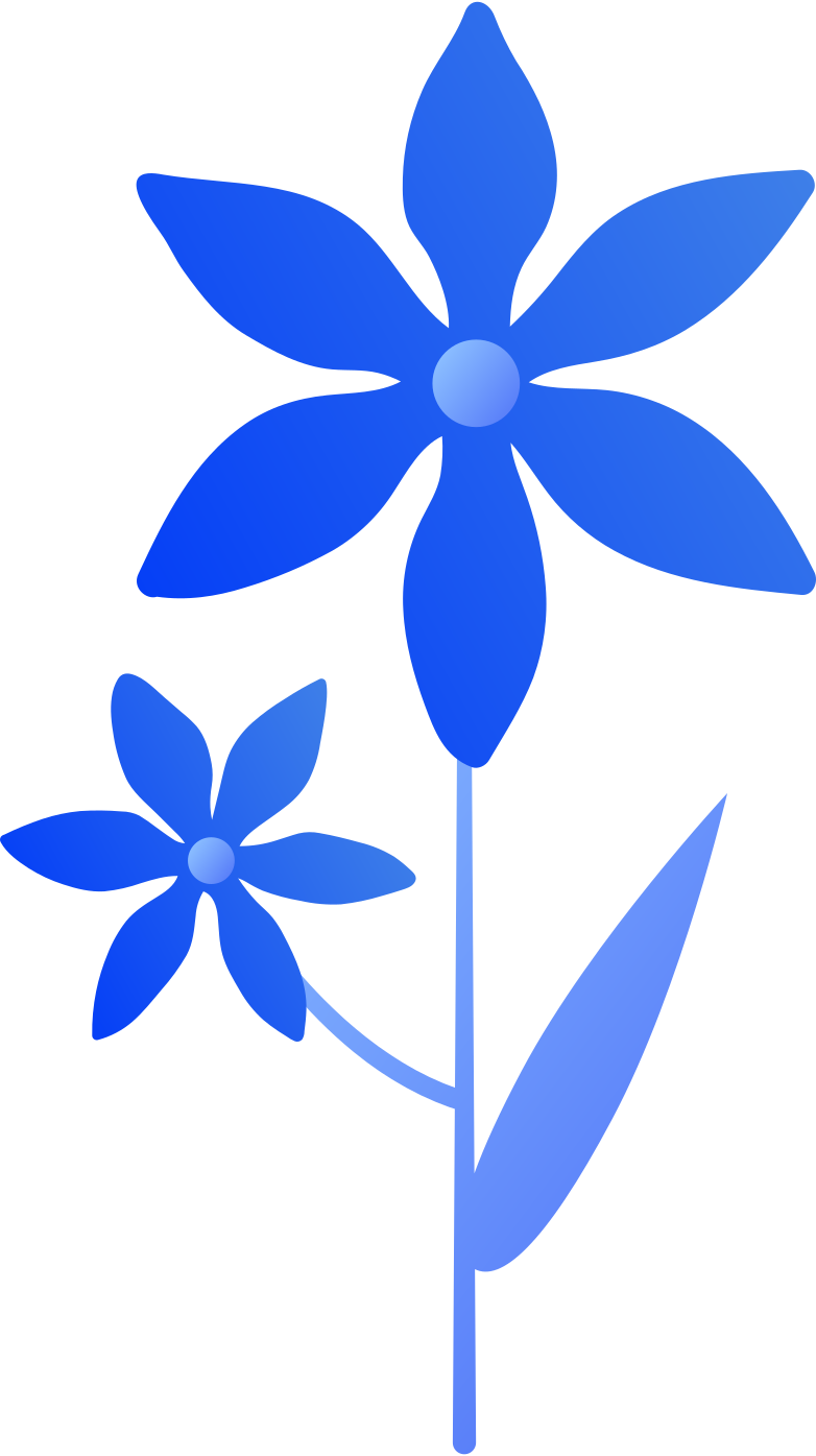 style flowers Vector images in PNG and SVG | Icons8 Illustrations