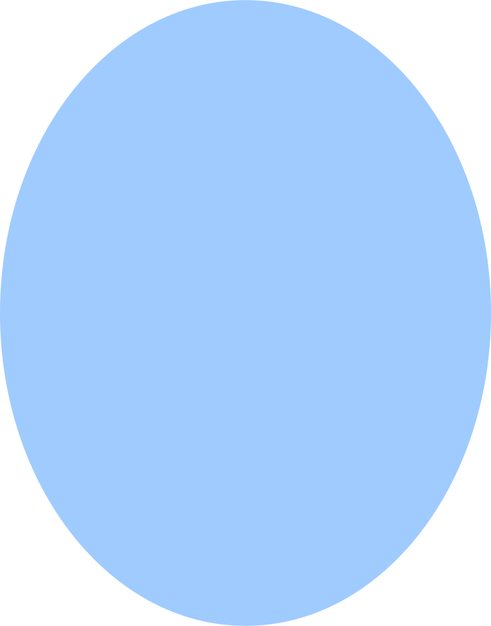 style ellipse-light-blue Vector images in PNG and SVG   Icons8 Illustrations