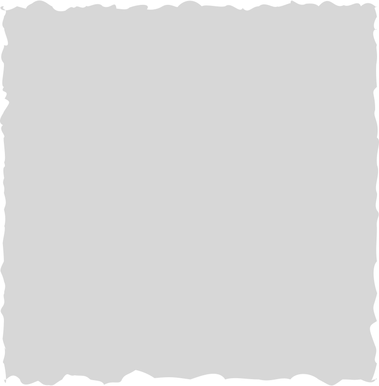 style square grey Vector images in PNG and SVG | Icons8 Illustrations